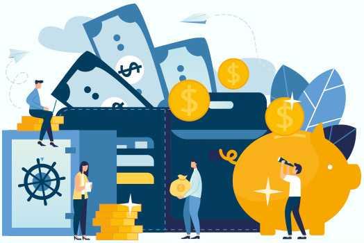 Ibi Empréstimo digital Pessoal