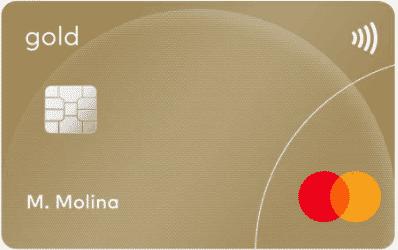 Conheça melhor os cartões de crédito Mastercard Gold quais as diferenças, vantagens e benefícios desse nível.