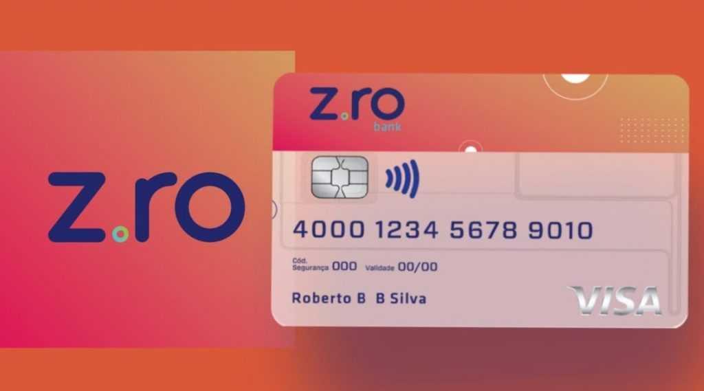 O que é e como funciona o Zro Bank?