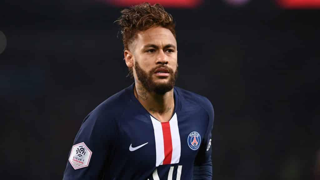 Quem é Neymar e qual sua fortuna?