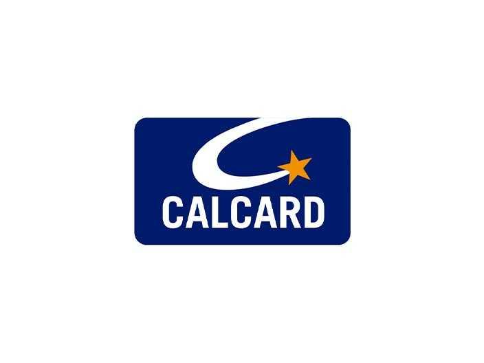 Sobre a Calcard