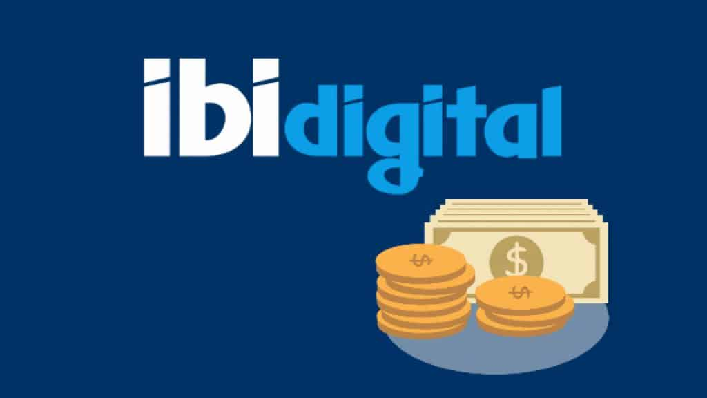Sobre o Ibi Empréstimo