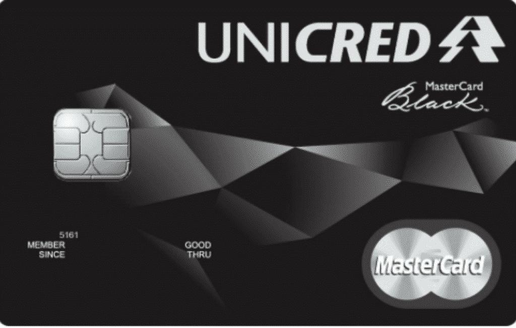 Vamos apresentar os cartões de crédito Unicred Mastercard e Visa com todos os detalhes dos benefícios exclusivos que você encontra.